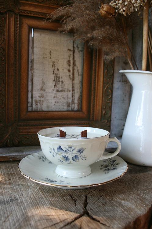Ginori - Cup of Vintage