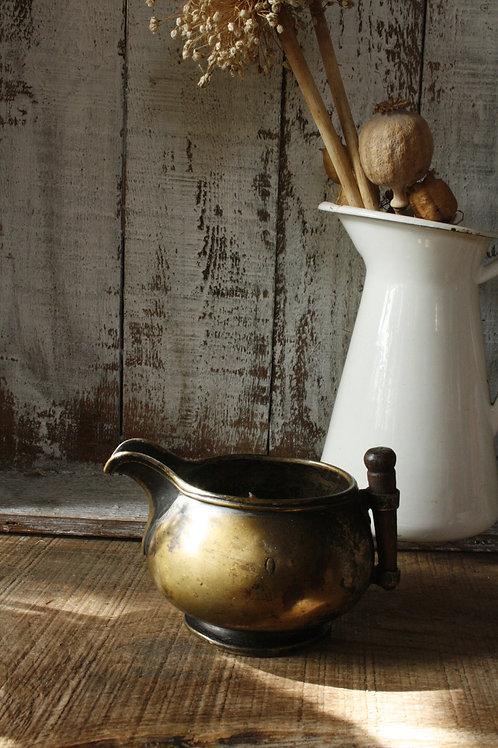 Lattiera - Cup of Vintage