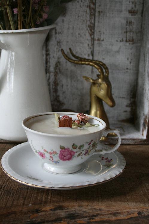 TK THUN CECOSLOVACCHIA- Cup of Vintage