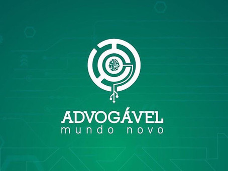 Advogável Mundo Novo - Belo Horizonte