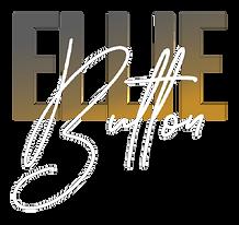 Ellie logo.png
