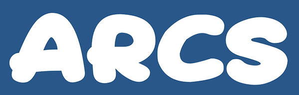 arcsd Logo.png