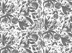 grey rosettes.jpg