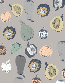 gourds colored copy.jpg
