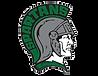SpartanIcon(transparent).png
