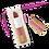 Thumbnail: Rouge à lèvres Cocoon
