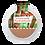 Thumbnail: RechargeableTerre cuite minérale