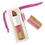 Thumbnail: Rouge à lèvres classique