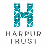 Harpur Trust.jpg
