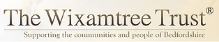 wixamtree-trust-logo.png