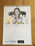 jane hall calendar girls.jpg