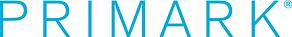 Primark Logo.png