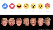 Donald Trump: At face value