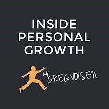 Inside personal growth.jpg