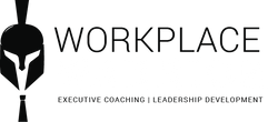 WorkplaceWarrior_LogoFinal_Large300ppi.p
