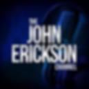 John Erickson.png