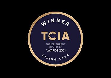 TCIA WINNERS Rising star badge (1).png