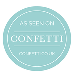 Confetti seen on.png