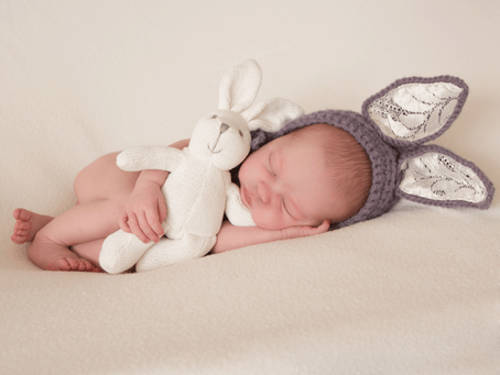 Naming Ceremony or Christening? What's right for you?