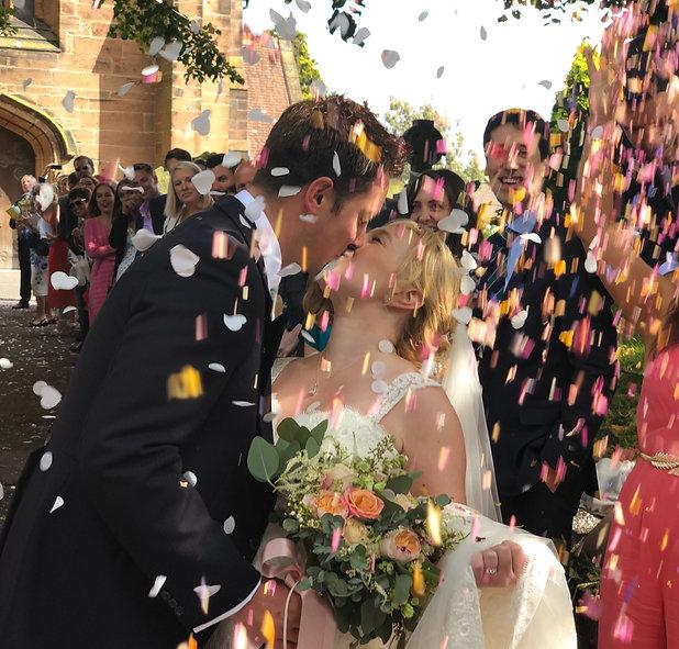 wedding%207_edited.jpg