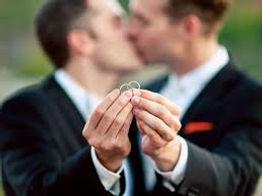 gay wedding 3.jfif