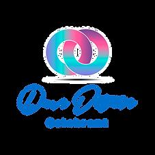 Dave Octave Celebrant - Blue (1).png