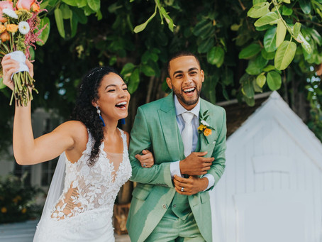 10 Recessional songs with personality!