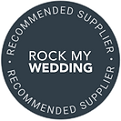 RMW_RECOMMENDED_SUPPLIER_BADGES_DARK-02.