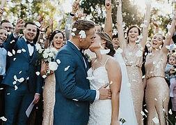 Wedding-Celebration.jpg