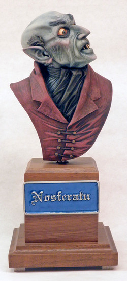 Nosferatu_Full