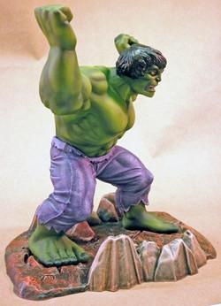 MPC Hulk, Right