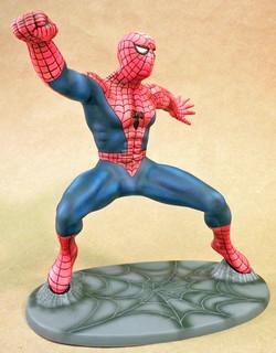 MPC Spider-man, Right