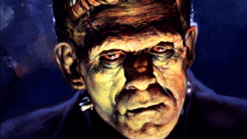 Moebius Frankenstein Movie.mp4