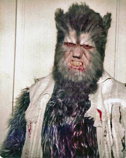 1982 Werewolf