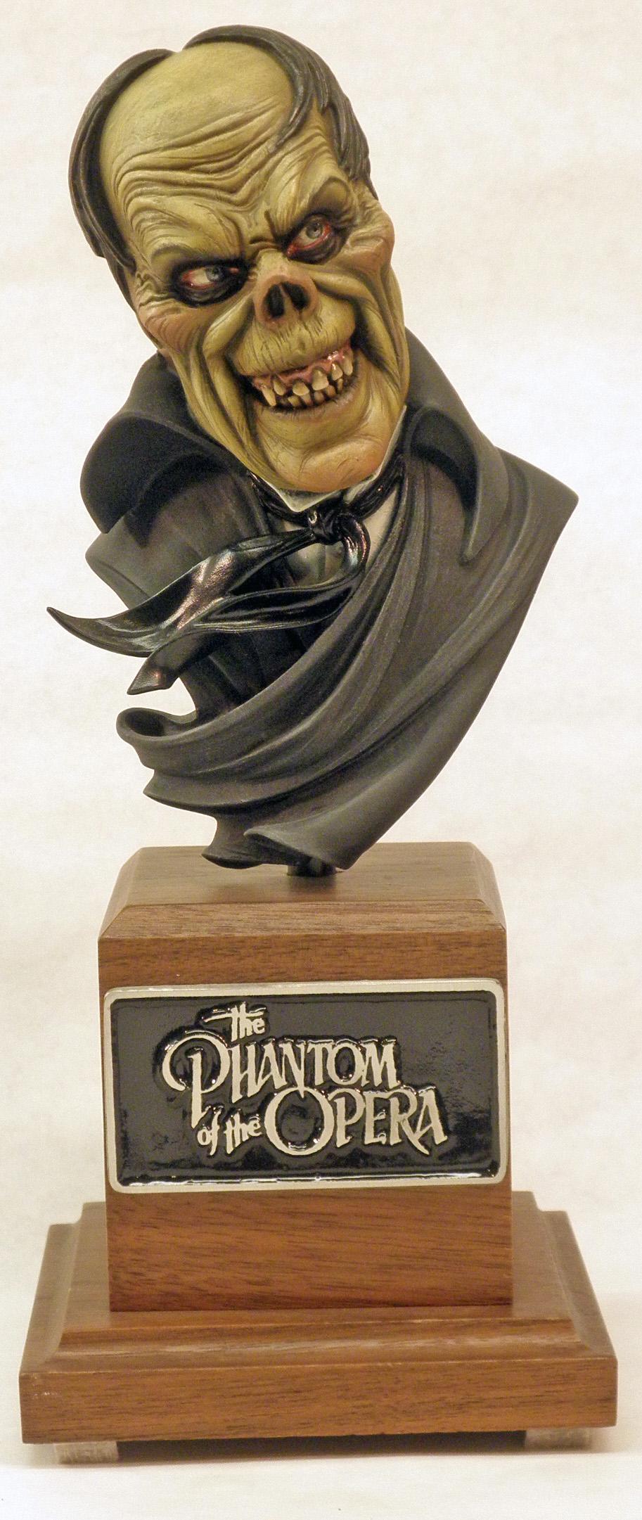 The Phantom of the Opera_Full