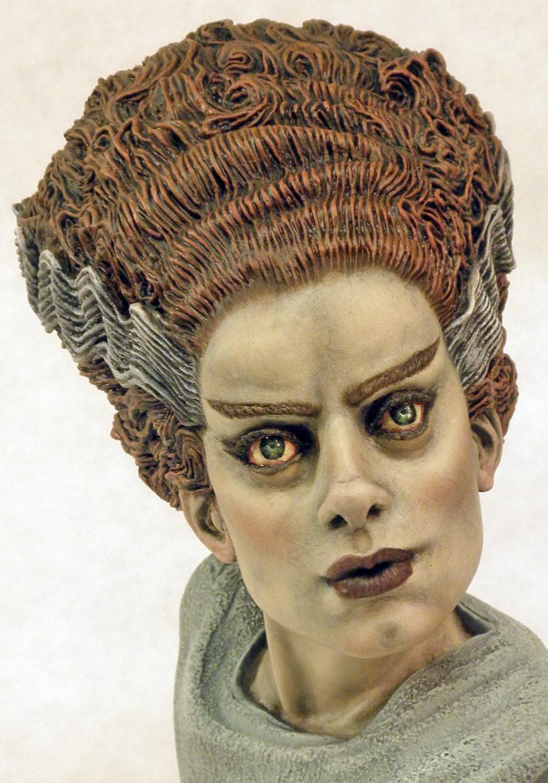 Bride of Frankenstein_CU