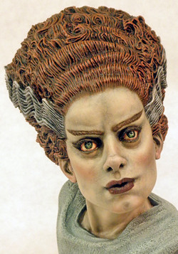 Bride of Frankenstein_CU