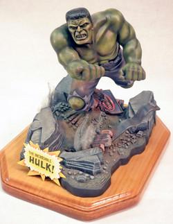 The Hulk_Angle