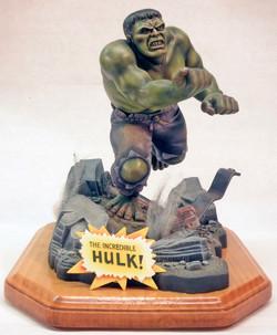The Hulk_Front