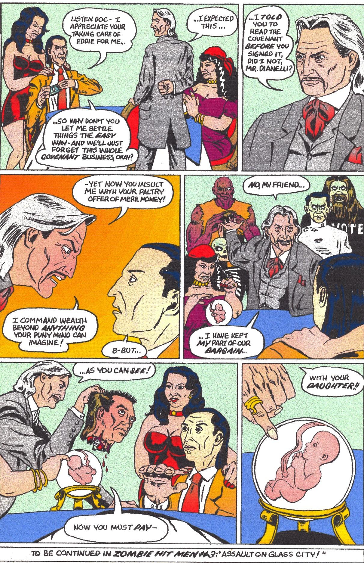 ZHM 2_Page 23