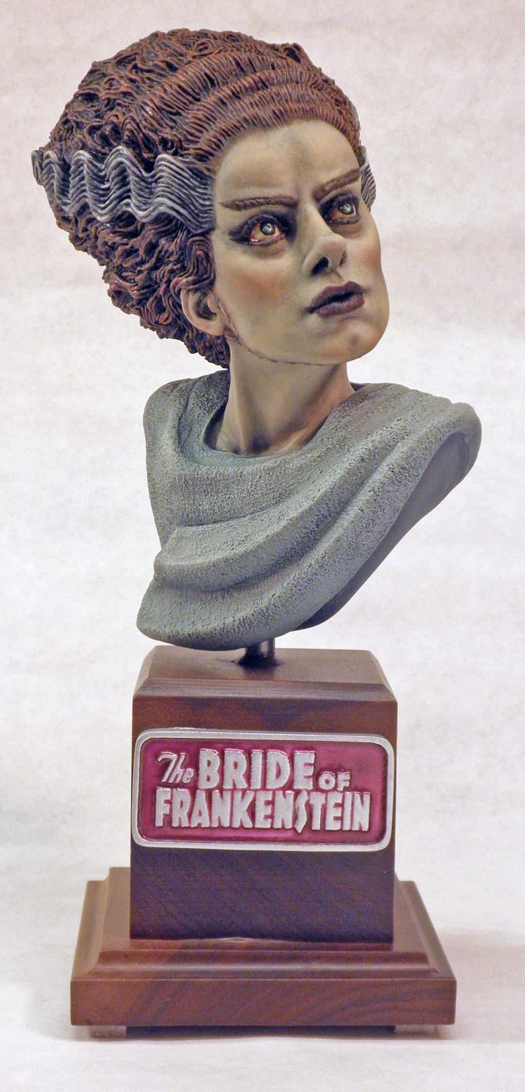 Bride of Frankenstein_Front