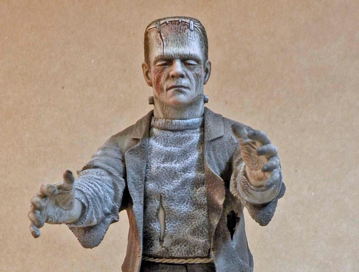 Frankenstein, Full Front.jpg