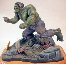 The Hulk_Left