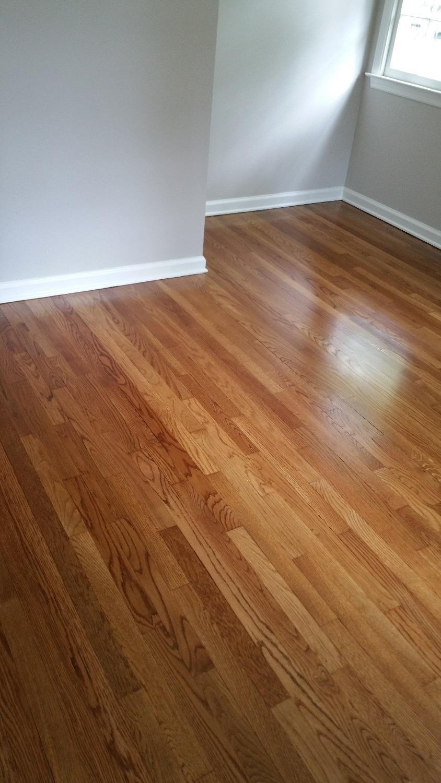 Hardwood Floors 1_edited