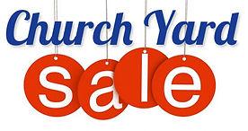 church-yard-sale.jpg