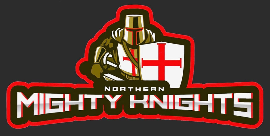 Northern Mighty Knights