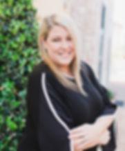 Karen Hudson Consulting