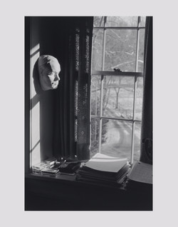 Victoria Wyeth