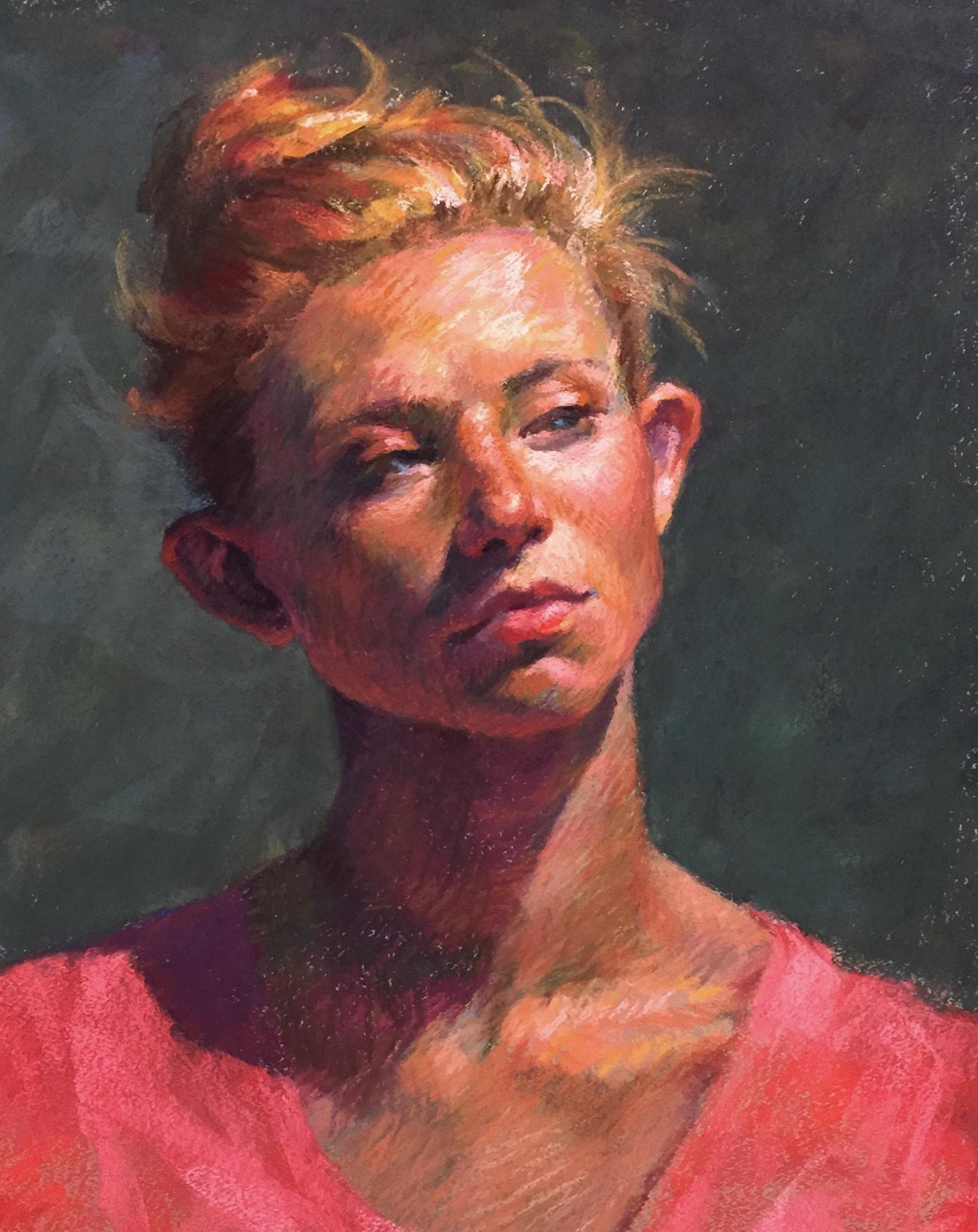 Diane Rappisi