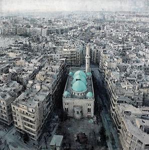 Aleppo 2019.JPG